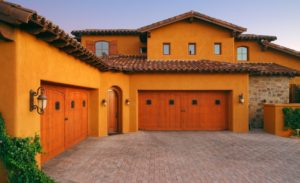 40 Stunning Garage Designs & Ideas