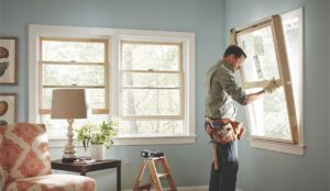 5 Mistakes to Avoid When Buying Replacement Windows for Your Home