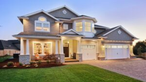 3 Things You Need to Know are Secretly Damaging Your Home