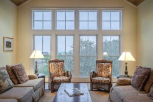 Why Upgrading Your Windows is So Important for Resale Value