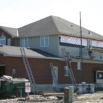 The Advantages of Building an Addition to Your Home
