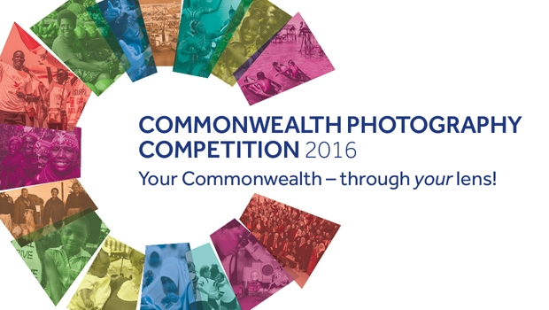 Photo of Enter: Commonwealth Photography Competition 2016