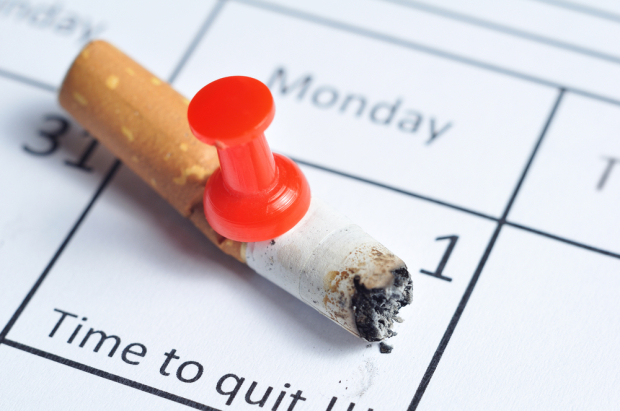 Photo of 10 Myths and facts about smoking