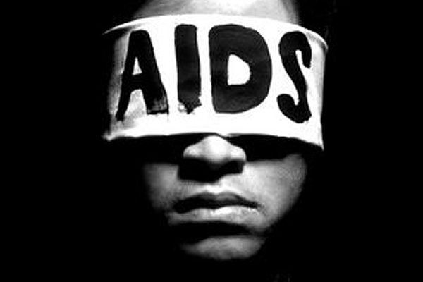 Photo of 7 Nigeria HIV and AIDS estimates you should know about
