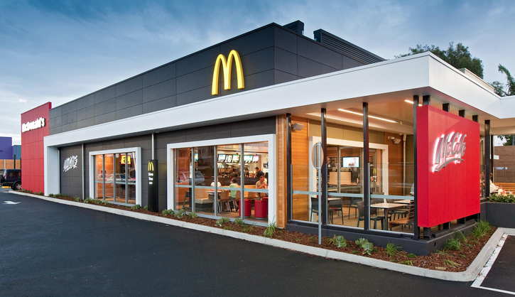 5 Things you should know as a franchisee