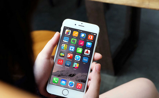 Photo of 10 Must Have Apps For Students