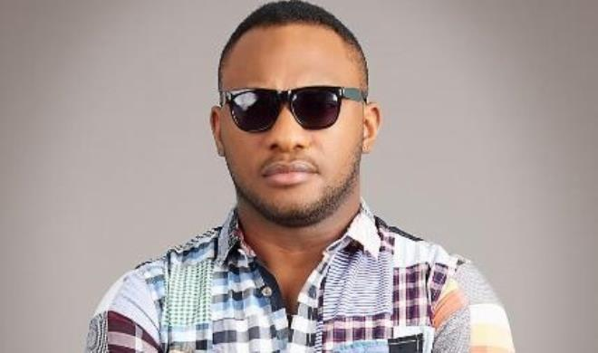 Photo of Is the Nollywood actor Yul Edochie gay?