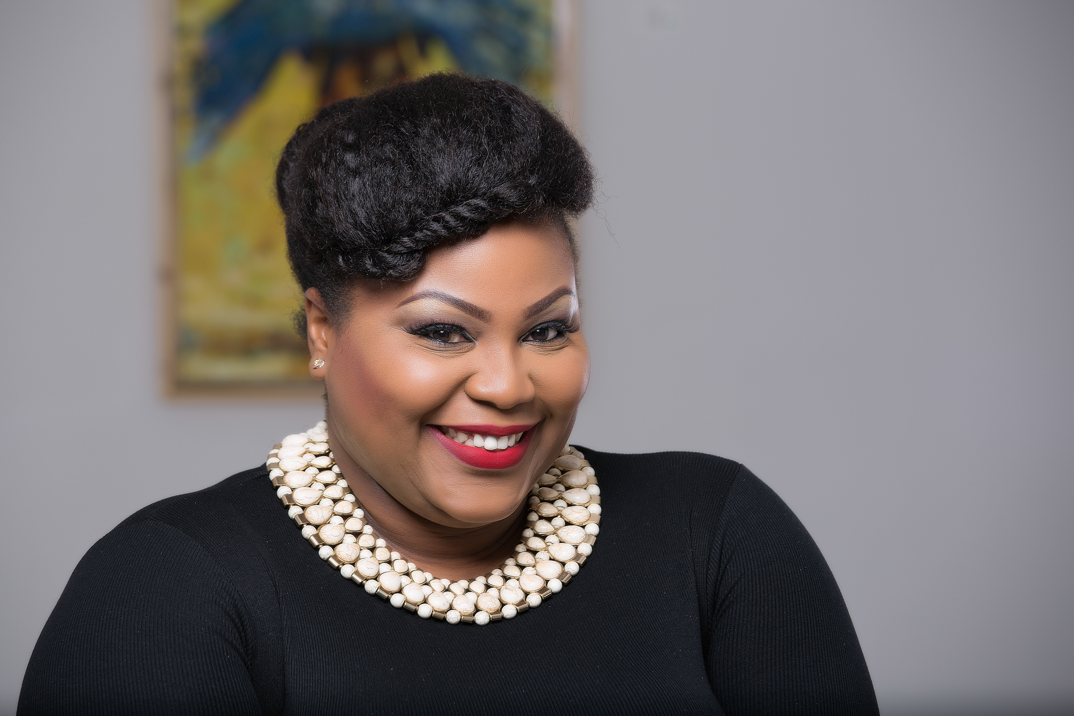Photo of 10 Things You Didn't Know About Wana Wana