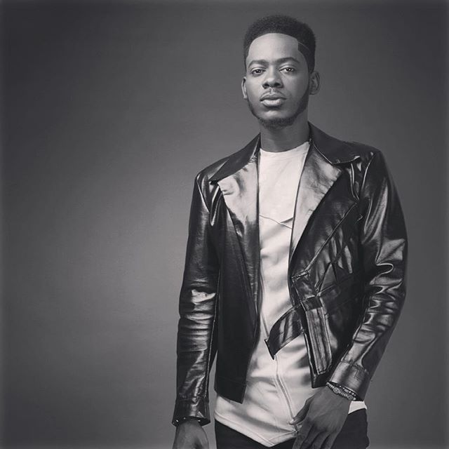 Photo of 10 Things You Didn't Know About Adekunle Gold