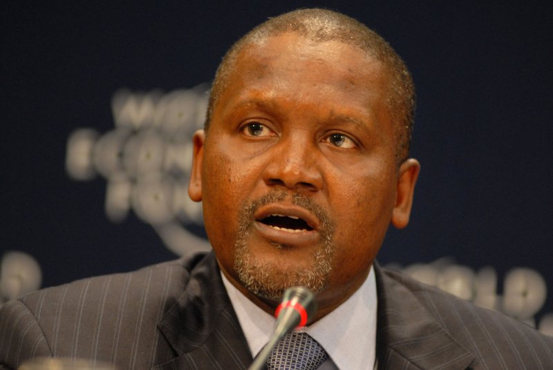 Photo of 10 Things You Didn't Know About Aliko Dangote