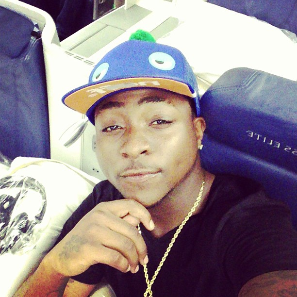 Photo of 10 Things You Didn't Know About Davido