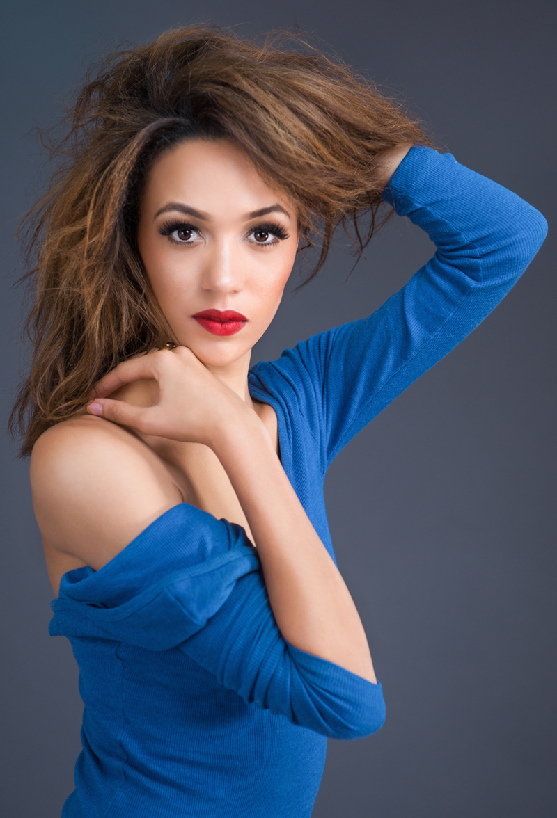 Photo of 10 Things You Didn't Know About Eku Edewor
