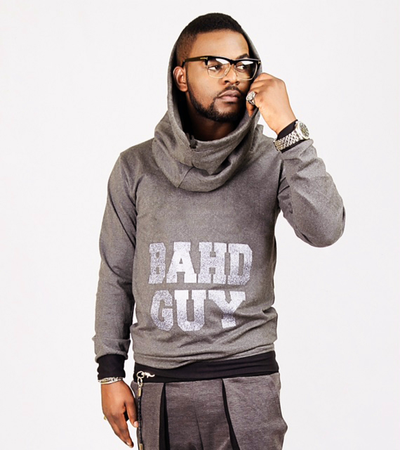 Photo of 10 Things You Didn't Know About Falz