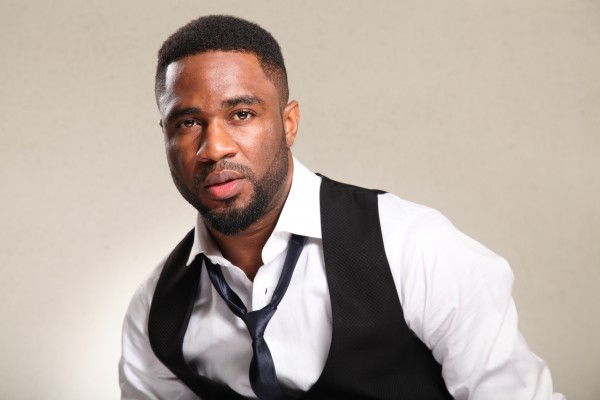 10 Things You Didn't Know About Praiz - Youth Village Nigeria