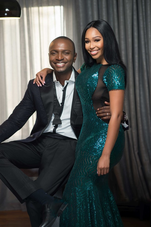 Photo of 10 Things You Didn't Know About Ikponmwosa Osakioduwa