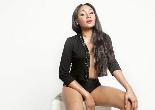 Photo of 10 Things You Didn't Know About Mbong Amata