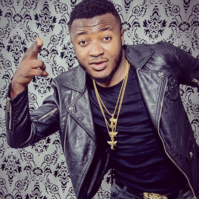 Photo of 10 Things You Didn't Know About MC Galaxy