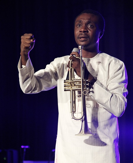 Photo of 10 Things You Didn't Know About Nathaniel Bassey