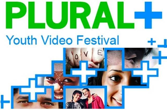 Photo of 2016 PLURAL+ Youth Video Festival on Migration