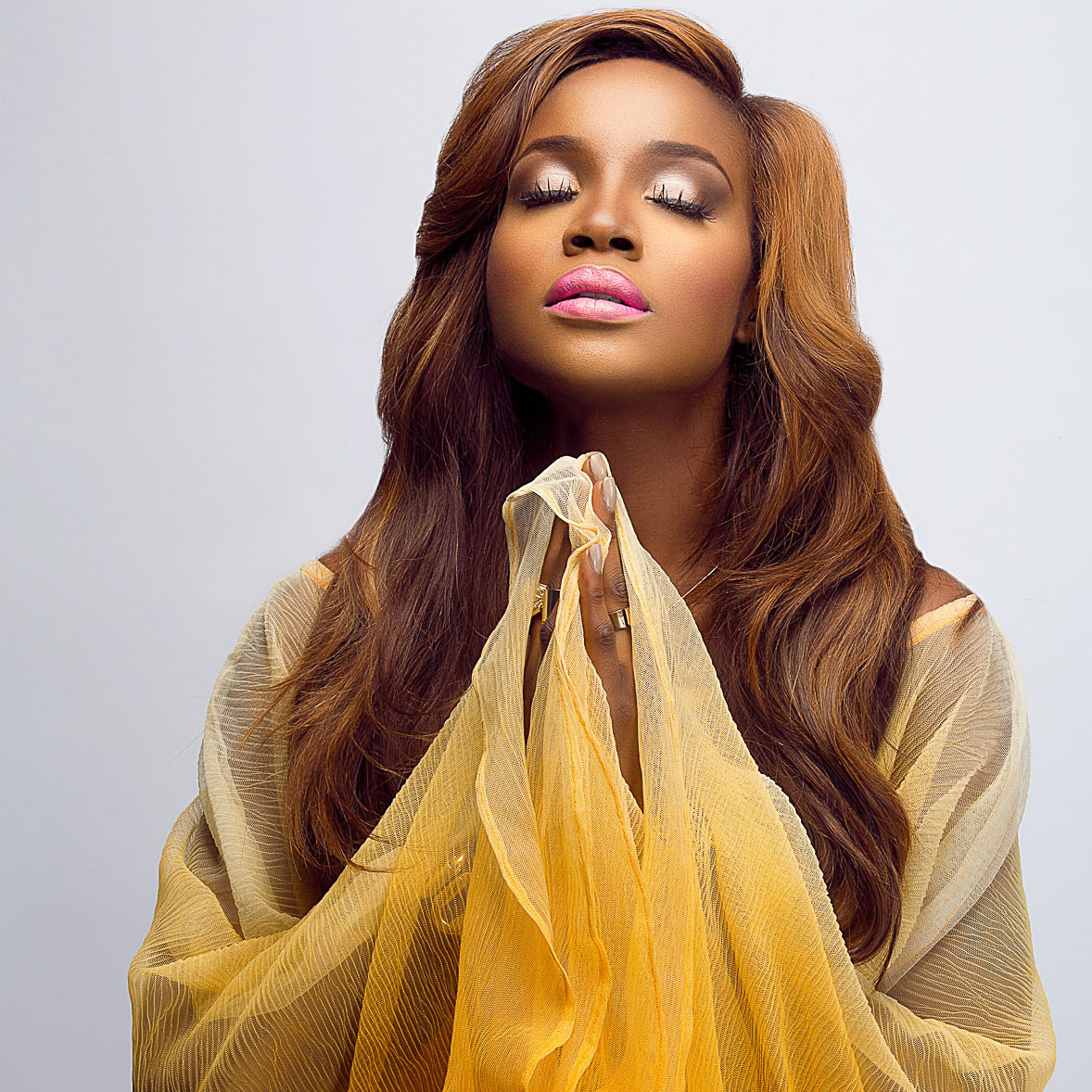 Photo of 10 Things You Didn't Know About Seyi Shay