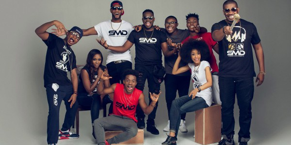 Photo of 10 Things You Didn't Know About Mavin Records