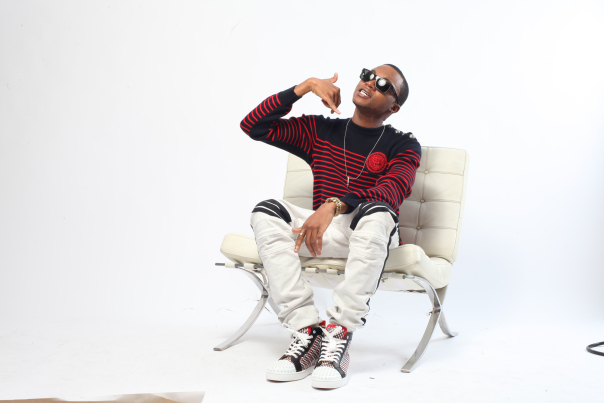 Photo of 10 Things You Didn't Know About Ayo Jay