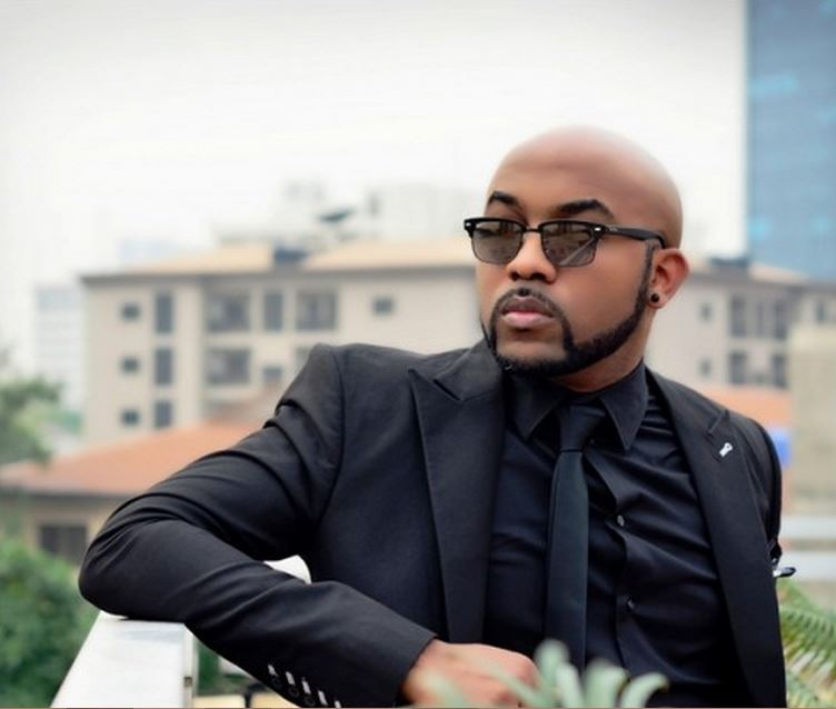 Photo of 10 Things You Didn't Know About Banky W