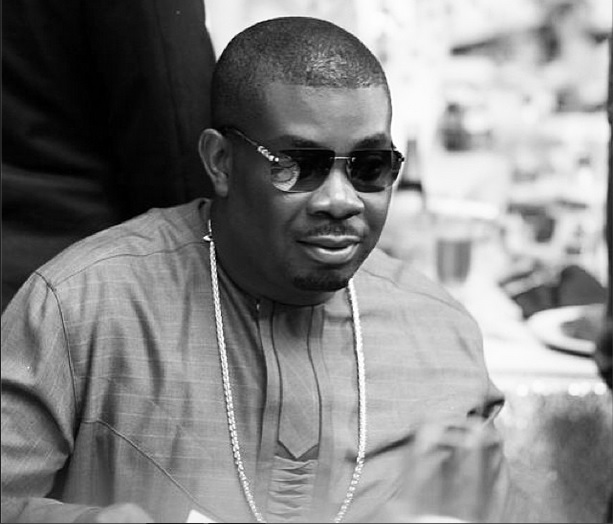 Photo of 10 Things You Didn't Know About Don Jazzy