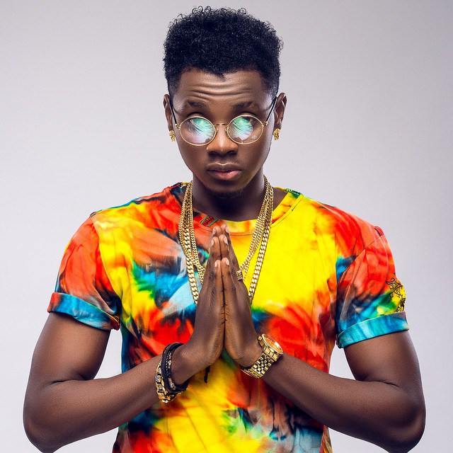 Photo of 10 Things You Didn't Know About Kiss Daniel
