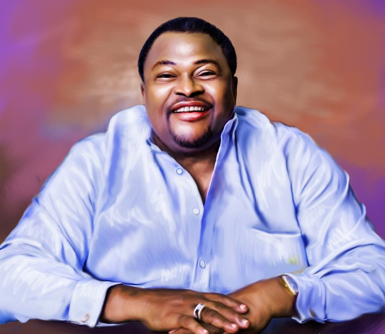 Photo of 10 Things You Didn't Know About Mike Adenuga