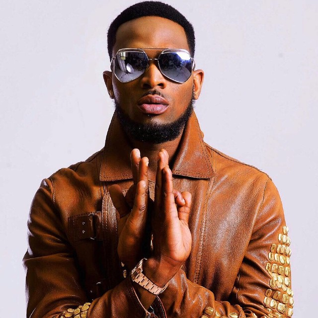 Photo of 10 Things You Didn't Know About D'banj