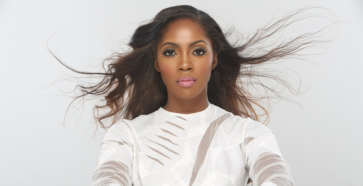 Photo of 10 Things You Didn't Know About Tiwa Savage