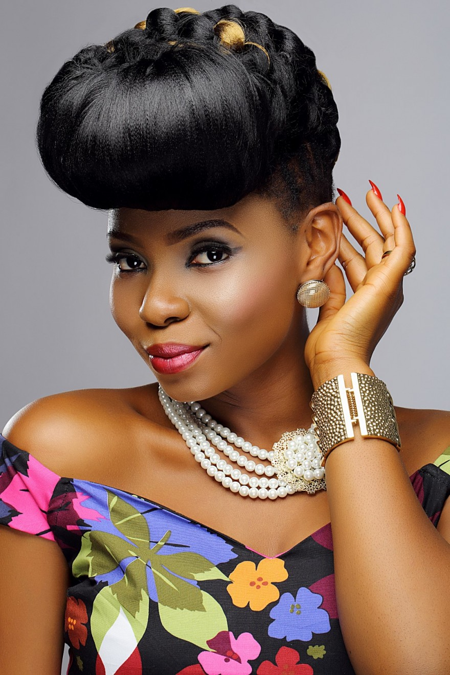 Photo of 10 Things You Didn't Know About Yemi Alade