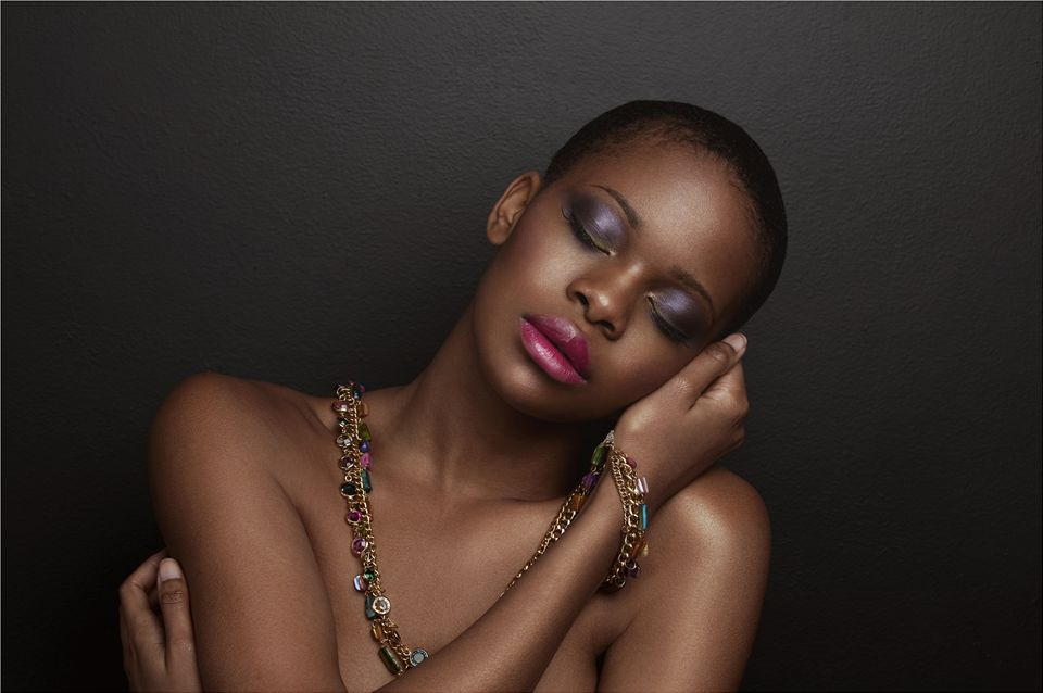 Photo of 10 Things You Didn't know About Zainab Balogun