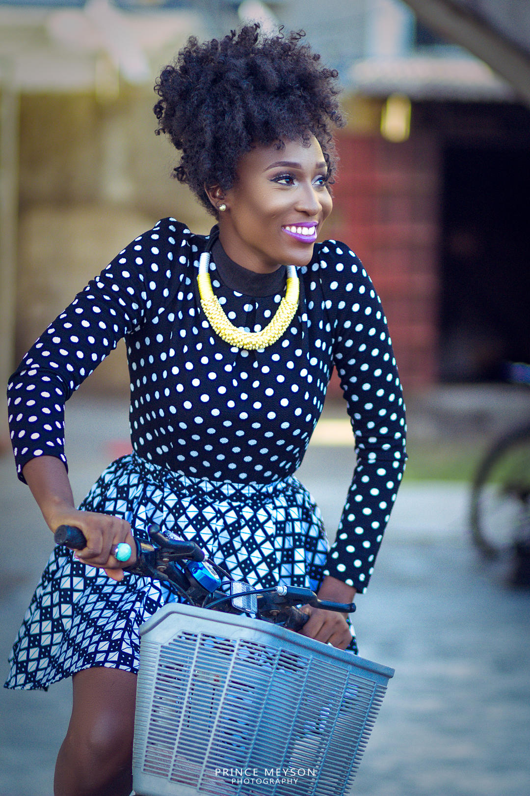 Photo of 10 Things You Didn't Know About Aramide