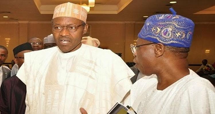 Photo of FG Denies Boko Haram's Demand For N10bn For Release of Chibok Girls