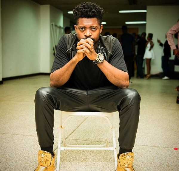 Photo of 10 Things You Didn't Know About Basketmouth