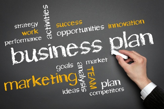 Photo of 10 Tips On How To Write A Perfect Business Plan