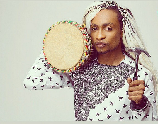 Photo of 10 Things You Didn't Know About Denrele Edun