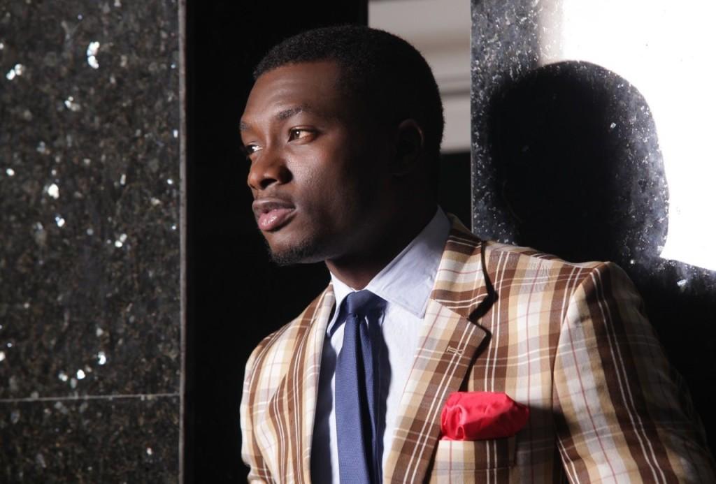 Emmanuel-Ikubese-Birthday-Shoot-August-2014-BellaNaija.com-01015 (2)