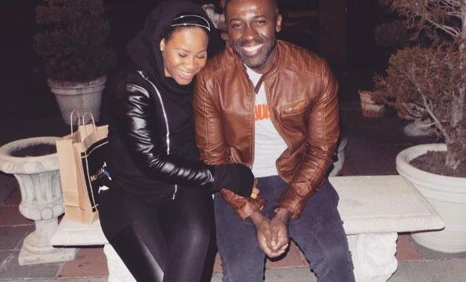 Frank-Edoho-and-wife