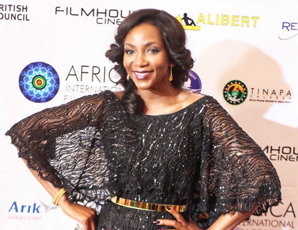 Genevieve-Nnaji-Net_Worth