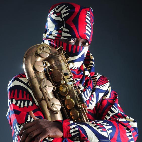 Photo of 10 Things You Didn't Know About Lagbaja
