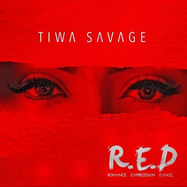 Photo of Lyrics: Tiwa Savage – Bad Lyrics ft. Wizkid