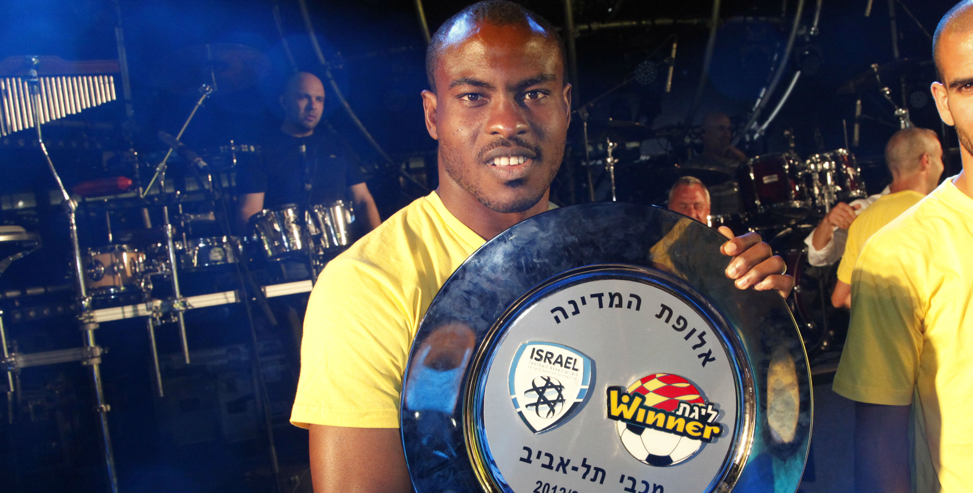Photo of 10 Things You Didn't Know About Vincent Enyeama