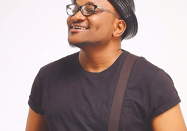 Photo of 10 Things You Didn't Know About Masterkraft