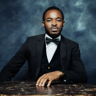 Photo of 10 Things You Didn't Know About OC Ukeje