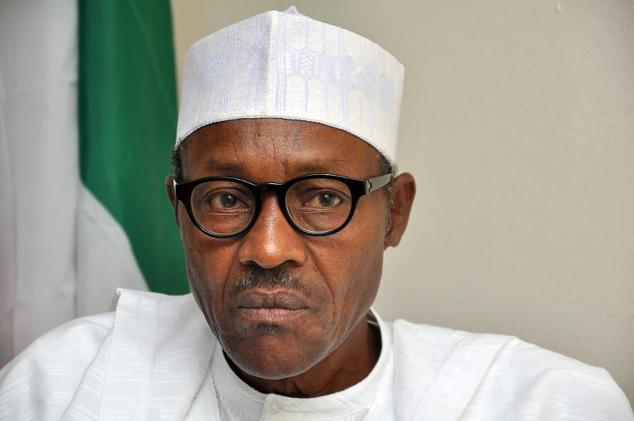 Photo of Nigeria-China Business Council Urges Buhari to Address Power, Investment