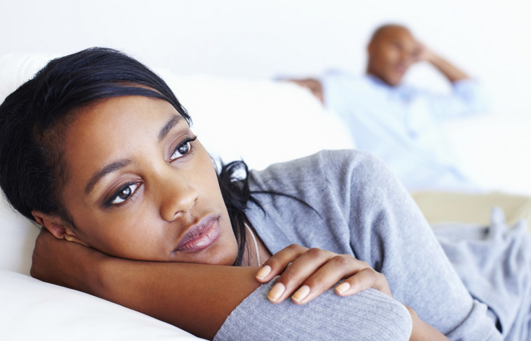 Photo of 5 Ways To Recover From A Break-Up