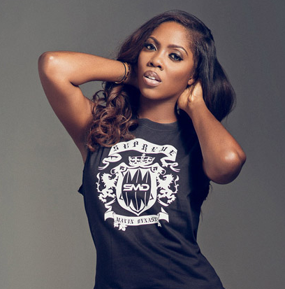 Lyrics: Tiwa Savage – Bang Bang Remix Lyrics ft. P-Square